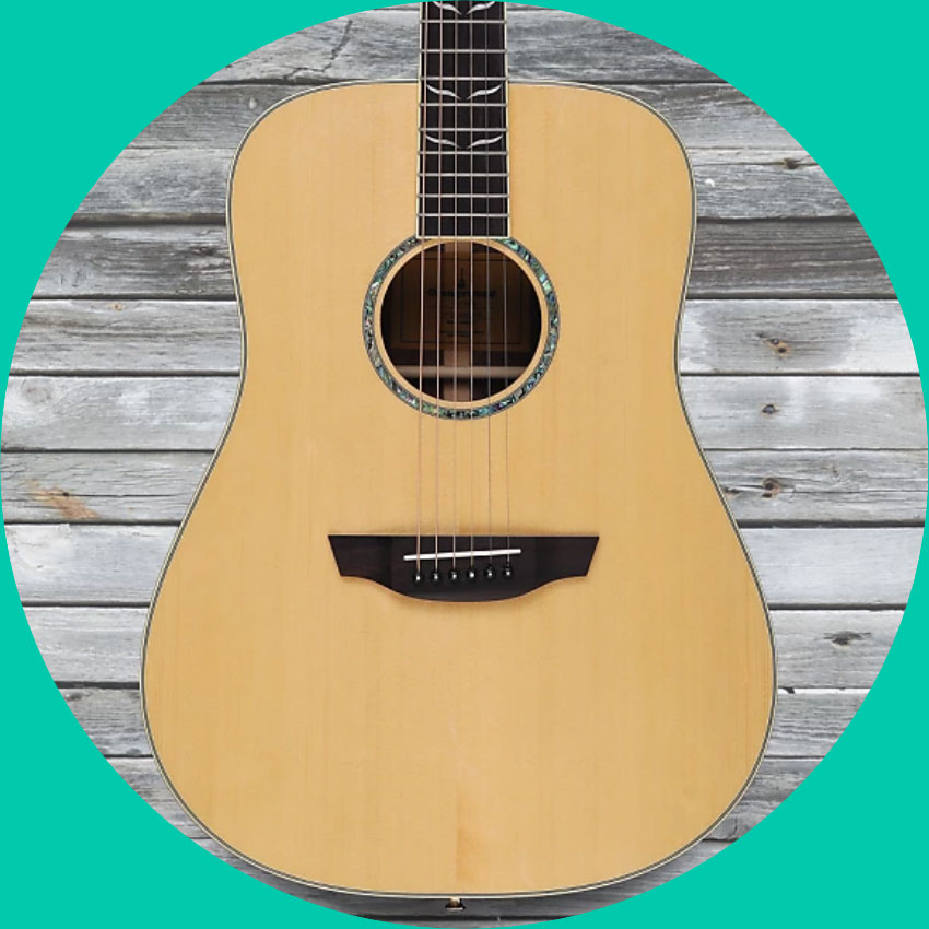 Monthly Giveaways | Guitareo com