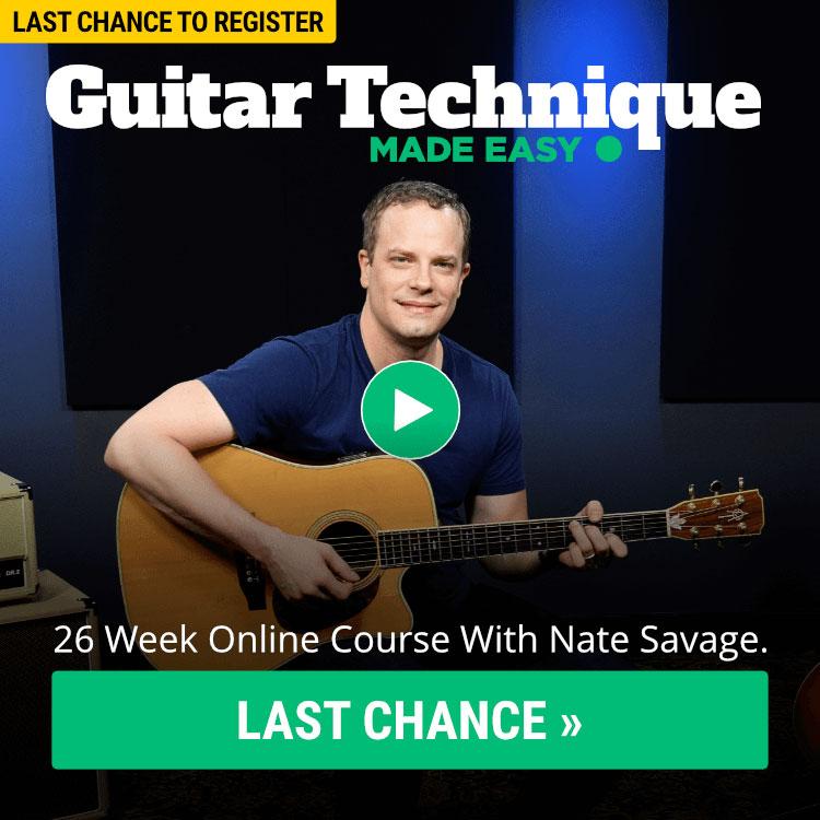 the major pentatonic scale lead guitar lessons. Black Bedroom Furniture Sets. Home Design Ideas