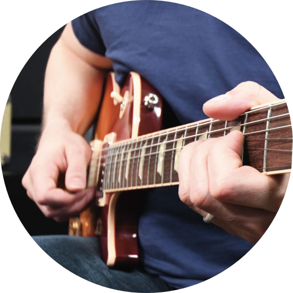 lick-library-acoustic-blues-guitar-torrent